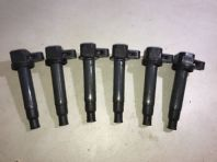 2001 LEXUS IS200 GENUINE UPRATED 6 IGNITION COIL PACK / MODULE 90919-0223